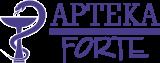 cropped-aptekaForte-logo.png